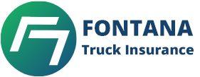 Fontana Truck Insurance